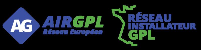 Réseau GPL
