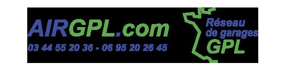 téléphone de airgpl.com