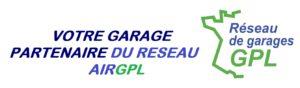 garage partenaire des chez airgpl